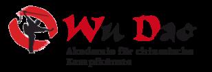 Logo Wu Dao